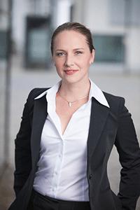 Profilbild Joanna Ciaston