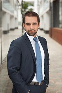 Profilbild Sinisa Sokolic